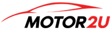Motor2U-logo